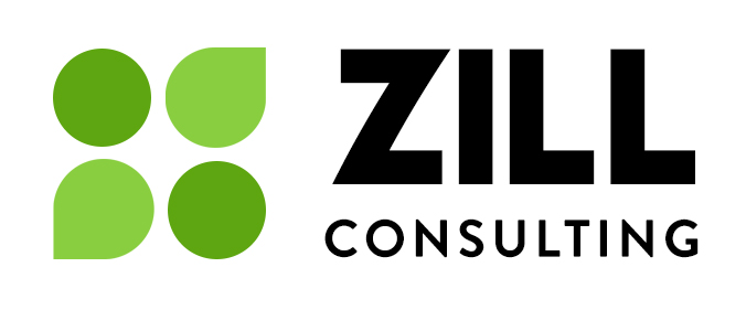 Zill Consulting